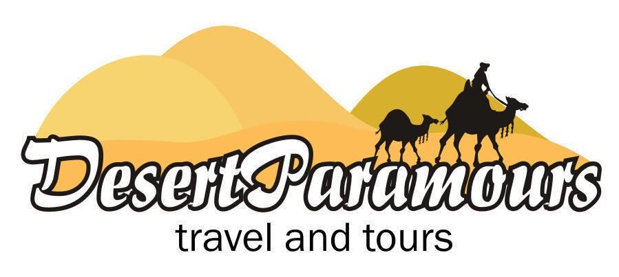 Desert Trip Logo - Bing images
