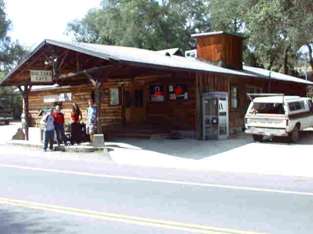 Border Cafe Cinco De Mayo